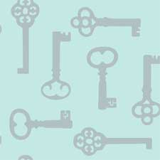 Key spoonflower ready