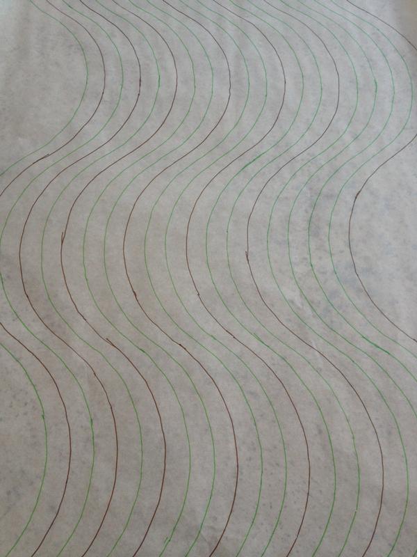Basic-ripple