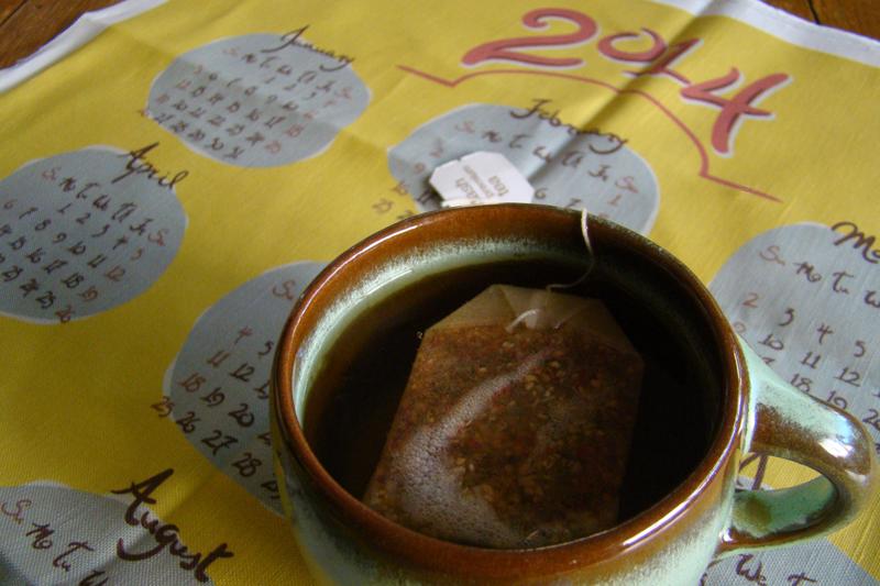 Teabag-113013